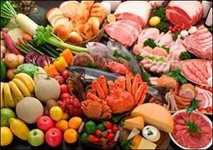 Bình Dương: Hơn 2.500 cơ sở vi phạm an toàn vệ sinh thực phẩm