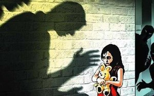 Bộ Công an yêu cầu điều tra, xử lý hành vi bạo lực, xâm hại tình dục trẻ em