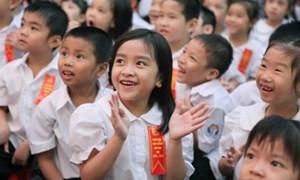 Bộ GD&ĐT quyết định học sinh tựu trường sớm nhất từ 1/8