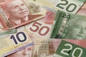 Canada cam kết chi 330 triệu CAD cho đấu tranh bình đẳng giới