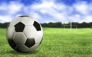 Chấn chỉnh công tác điều hành giải bóng đá VĐQG 2016