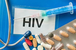 Chủ động kiểm soát dịch HIV/AIDS