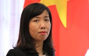 Chưa có thông tin người Việt bị nạn trong vụ đánh bom tại Nga