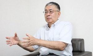 Chuyên gia Nhật Bản: Phán quyết của PCA có ý nghĩa quan trọng