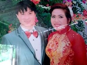 Cô dâu Việt 'kêu cứu': Mong cơ quan chức năng sớm vào cuộc