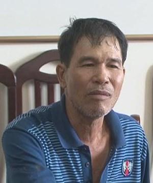 Công an tìm nạn nhân bị lừa bán sang Trung Quốc