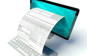 Đã phát hành 2,3 triệu hóa đơn điện tử có xác thực