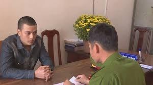 Đắk Lắk: Khởi tố đối tượng cho vay nặng lãi, đe dọa người nợ