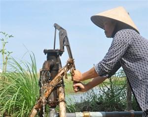 Đấu thầu chênh lệch 2 triệu USD ở Kiên Giang: Lại phải chờ ý kiến