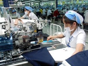 Đẩy mạnh tiến độ cải cách doanh nghiệp nhà nước