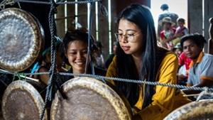 Di sản nhạc và phim Việt Nam được hỗ trợ 3 tỷ đồng