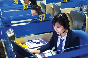 Doanh nghiệp Việt Nam nhận Chứng chỉ Bình đẳng giới toàn cầu