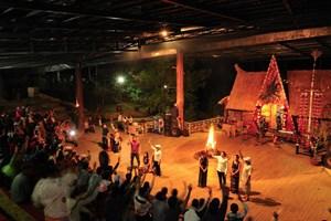 Giá trị truyền thống văn hóa các dân tộc bản địa tại Lâm Đồng: Khôi phục, bảo tồn và phát triển