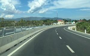 Dự án BOT Quốc lộ 1 đoạn qua tỉnh Khánh Hòa: Lật tẩy hàng loạt sai phạm