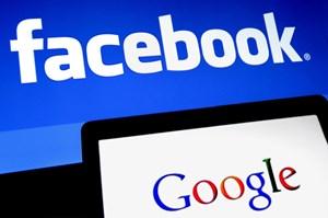 Pháp thông qua luật buộc Google, Facebook trả tiền cho truyền thông