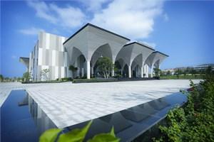 FLC Quy Nhơn: Nơi hội ngộ của hàng trăm doanh nghiệp BĐS