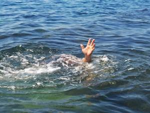 Bốn học sinh tiểu học đuối nước thương tâm
