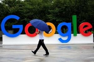 Google sử dụng Gmail để theo dõi lịch sử mua sắm của người dùng