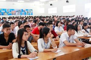 Góp ý dự thảo Luật Giáo dục sửa đổi:Cần làm rõ vai trò của hội đồng trường