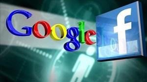 Hải Phòng:Rà soát cá nhân có thu nhập từ Google, Youtube, Facebook