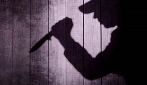 Hai vụ giết người táo tợn xảy ra trong một buổi sáng ở Hải Phòng
