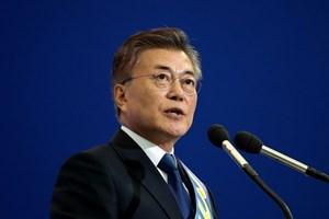 Hàn Quốc bổ nhiệm 2 Bộ trưởng mới