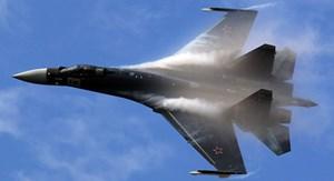 Hàn Quốc tố máy bay Nga xâm nhập vùng nhận dạng