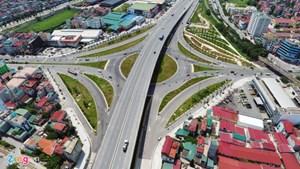 Hàng loạt vi phạm tại các dự án nghìn tỷ của Hà Nội