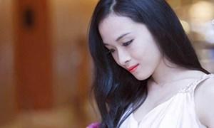 Hoa hậu Trương Hồ Phương Nga là ai?