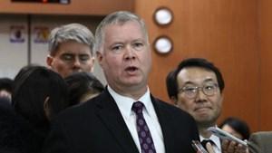 Hội đồng Bảo an Liên hợp quốc họp kín về vấn đề Triều Tiên