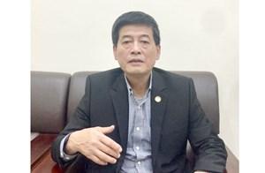 Hướng tới Đại hội MTTQ Việt Nam các cấp: Hà Nội sẵn sàng cho Đại hội điểm cấp huyện