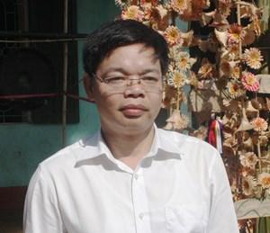 Hướng tới Đại hội MTTQ Việt Nam các cấp nhiệm kỳ 2019-2024: Để ai cũng có Tết