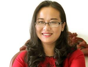 Hướng tới Đại hội MTTQ Việt Nam các cấp, nhiệm kỳ 2019-2024: Nhân lên niềm tin cho người tiêu dùng