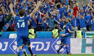 Iceland thêm 14 chuyến bay tới Pháp