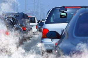IEA: Ô nhiễm không khí sẽ 'bức tử' hàng triệu người
