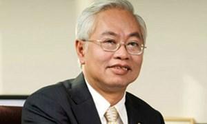 Khởi tố 10 bị can giai đoạn II vụ án xảy ra tại Ngân hàng Đông Á