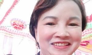 Khởi tố, bắt giam mẹ của nữ sinh giao gà bị sát hại