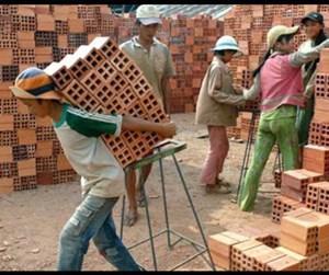 Hỗ trợ phòng ngừa, giảm thiểu lao động trẻ em