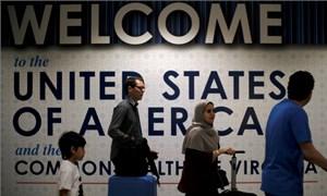 Lệnh cấm nhập cảnh mới của Mỹ thay đổi như thế nào?
