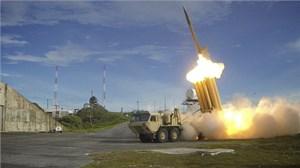 LHQ: Triều Tiên bán nguyên liệu chế tạo đầu đạn hạt nhân