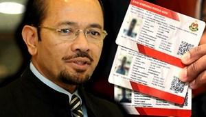Malaysia trục xuất hàng chục nghìn người nhập cư bất hợp pháp