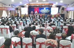 Mặt trận quận Thanh Khê giúp thoát nghèo cho 2.811 hộ