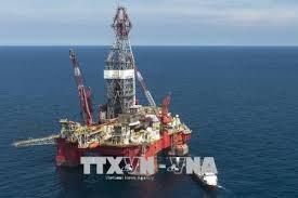 Mexico nhấn mạnh yêu cầu tự chủ nguồn cung năng lượng
