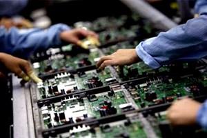Nâng cao hiệu quả vốn vay đối với ngành công nghiệp hỗ trợ