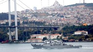 NATO dàn quân: Điều gì sẽ xảy ra?