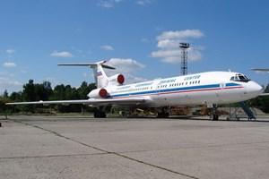 Nga sẽ thực hiện những chuyến bay giám sát trên bầu trời Mỹ