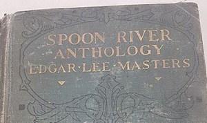 Người đàn ông trả cuốn sách mẹ mượn 84 năm trước