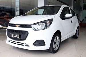 Người Việt đã chi 1,8 tỷ USD nhập khẩu ôtô ngoại trong năm 2018