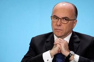 Pháp sẽ trục xuất CĐV quá khích trong mùa EURO 2016
