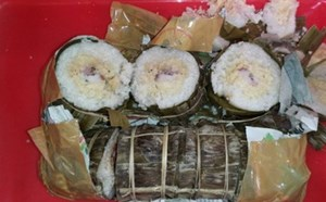 Phạt đến 1 triệu đài tệ nếu đem các chế phẩm từ lợn vào Đài Loan